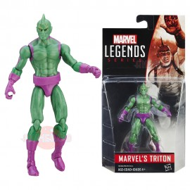 Marvel Legends Series Triton