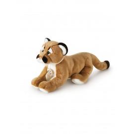 trudi Oasi WWF Puma