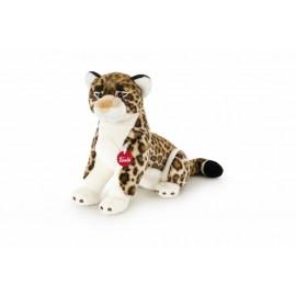 Trudi  Leopardo Achille