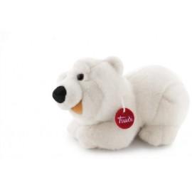 Trudi Orso polare Placido