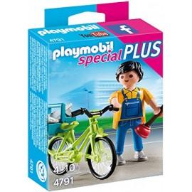 Playmobil Special Plus...