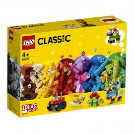 LEGO Classic Set di...