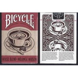 Bicycle House Blend -...