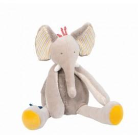 Moulin Roty Elefante