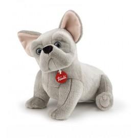 Trudi Bulldog francese Bernard