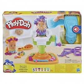 Play-Doh Fantastico Barbiere