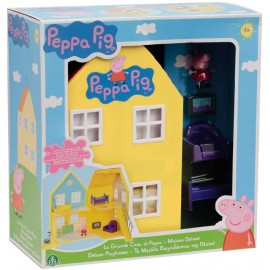 Peppa Pig La Grande Casa...