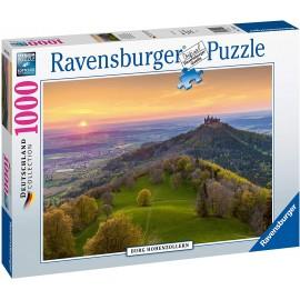 Puzzle 1000 Castello di...