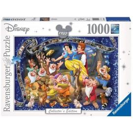 Puzzle 1000 Biancaneve