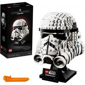 Lego Star Wars Casco di...