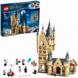 Lego Torre di Astronomia di...