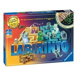 Labirinto Special Edition...