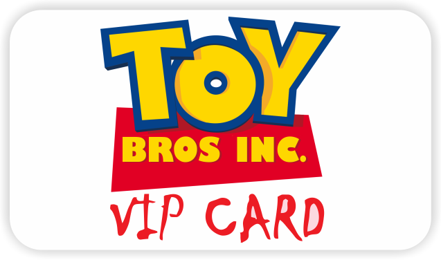 VipCardW.png