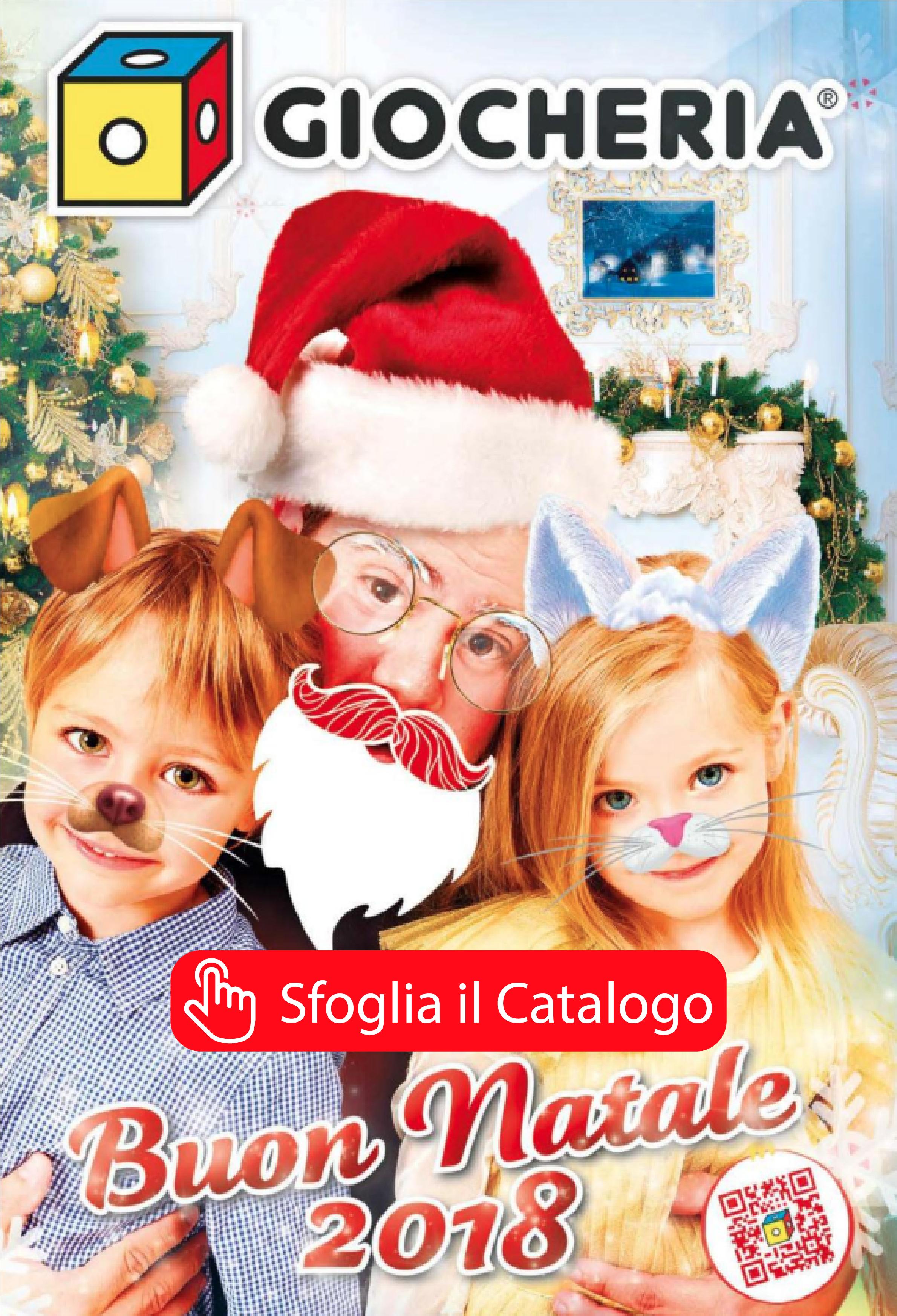 catalogo-giocheria-toybroinc-natale-2018