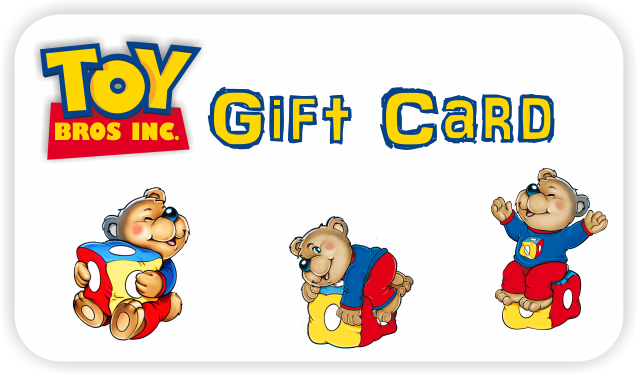 giftcardw.png