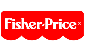 Fisher - Price