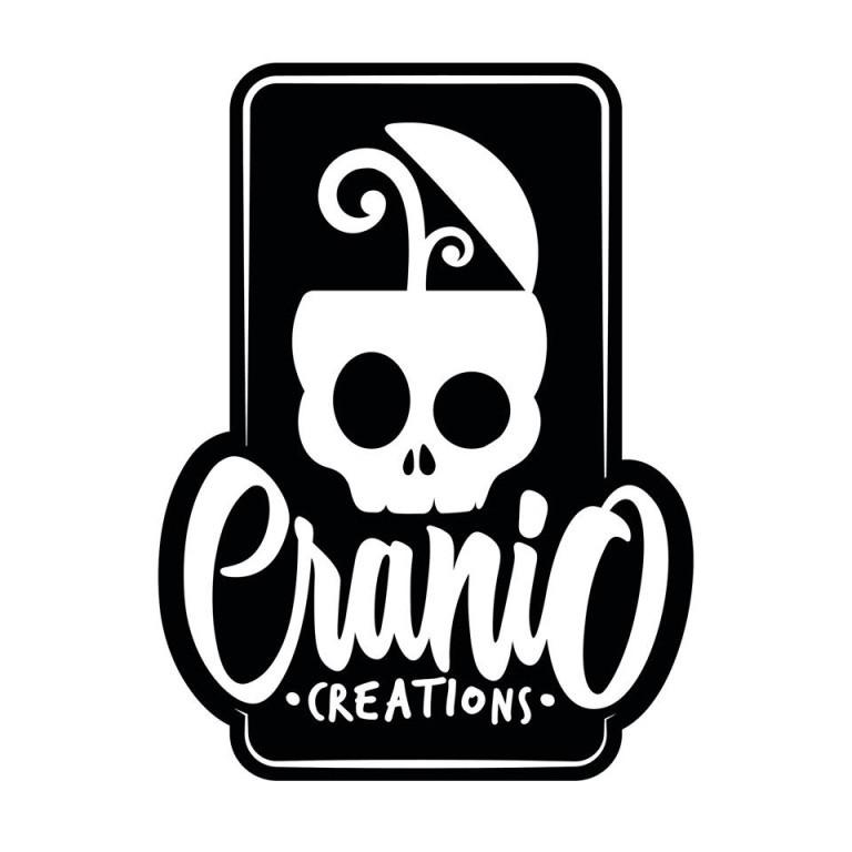 Cranio Creations
